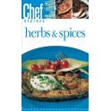 Chef Express Herbs & Spices