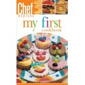 Chef Express My First Cookbook
