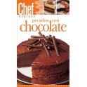 Chef Express Sinful Chocolate