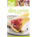 Chef Express Slim & Trim