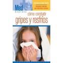 Med Express Como Combatir Los Gripes Y Resfrios E Pub
