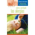 Med Express Como Combatir Las Allergias E Pub