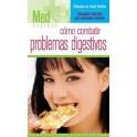 Med Express Como Combatir Problemas Digestivos E Pub