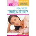 Med Express Como Combatir Malestares Femeninos E Pub