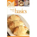 Chef Express Back to Basics E Book
