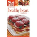 Chef Express Healthy Heart Recipes
