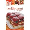 Chef Express Healthy Heart Recipes