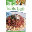 Chef Express Healthy Family Recipes