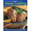 Ultimate Home Cooking