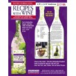 Recipes With Wine