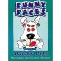 Funny Face Wacky Pets