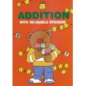 Fun to Learn: Addition
