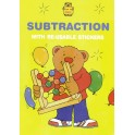 Fun to Learn: Subtraction