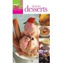 Mini Chef Express:  Dreamy Desserts