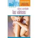 Med Express Combatir Las Varices