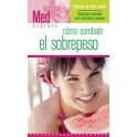 Med Express Combatir El Sobrepeso