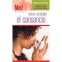Med Express Combatir El Cansancio