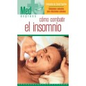 Med Express Como Combatir El Insomnio