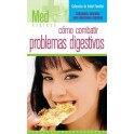 Med Express Como Combatir Problemas Digestivos