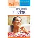 Med Express Como Combatir El Estres