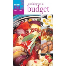 Mini Chef Express: Cooking on a Budget