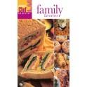 Mini Chef Express: Family Favorites
