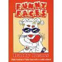 Funny Face Batty Bears