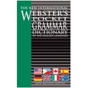 Webster's Pocket Grammar