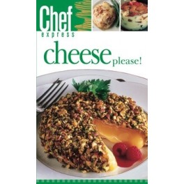 Chef Express Cheese Please