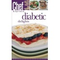 Chef Express Diabetic Delights
