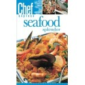 Chef Express Seafood Splendor