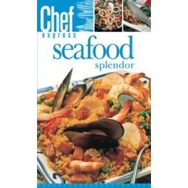Chef Express Seafood Splendor