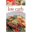 Chef Express Low Carb Recipes