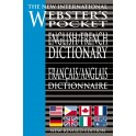Webster's Pocket French Dictionary