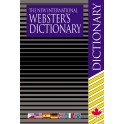 The New International Webster's Canadian Dictionary