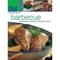 Chef Success Barbecue