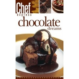 Chef Express Chocolate Dreams