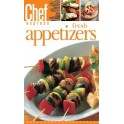 Chef Express Fresh Appetizers
