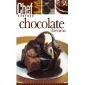Chef Express Chocolate Dreams E Book