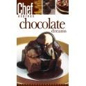 Chef Express Chocolate Dreams E Book