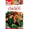 Chef Express Creative Chicken E Book