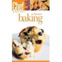 Chef Express Home Baking E Book