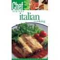 Chef Express Italian Cooking E Book