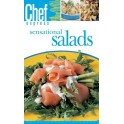 Chef Express Sensational Salads E Book