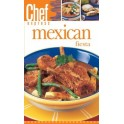 Chef Express Mexican Fiesta E Book