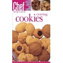 Chef Express Craving Cookies E Book