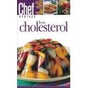 Chef Express Low Cholesterol E Book