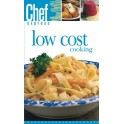Chef Express Low Cost Cooking E Book