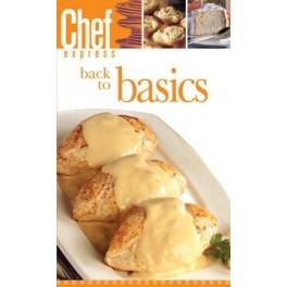 Chef Express Back to Basics
