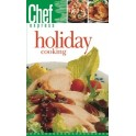 Chef Express Holiday Cooking